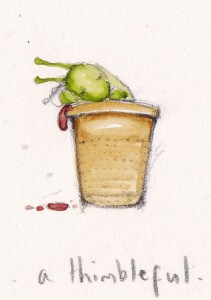 blog snail ride - Copy (3)